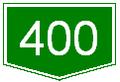 400-as főút.png