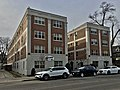 400 Elmwood Avenue Apartments, Buffalo, New York - 20210310.jpg