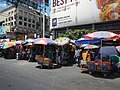409Redemptorist road Roxas Boulevard Baclaran 06.jpg