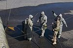 40th CAB and 366th Chemical Co. train for CBRN attack 160209-Z-JK353-015.jpg