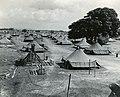 40th Photo Reconnaissance Squadron Tent Area (BOND 0323).jpg