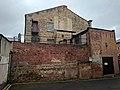 41, St John Street, Mansfield (9).jpg