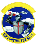 416 Mission Support Sq emblem.png