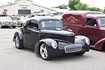 41 Willys Coupe (9122542370).jpg