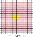 424 symmetry-pmh.png