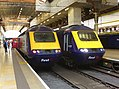 43097 and 43025 (20082899286).jpg
