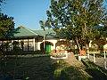 436Lubao, Pampanga landmarks schools churches 22.jpg