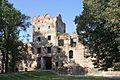 4372viki Ząbkowice Śląskie - ruiny zamku. Foto Barbara Maliszewska.jpg