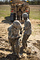 443rd vehicle recovery at Fort Mccoy 140510-A-TW638-404.jpg