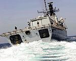 45152169 HMS Northumberland stern.jpg