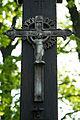 45162 - Schmerber-Kreuz-07.jpg