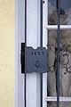 45167 - Breitpfeiler mit Pietá-004.jpg