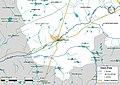 45182-Ligny-le-Ribault-Cours eau.jpg