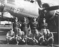 457th Bombardment Group - B-17 Flying Fortress - Crew.jpg