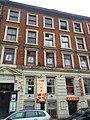 45 and 47 Faulkner Street, Manchester.jpg