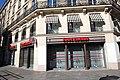 45 rue de Rivoli à Paris le 7 août 2016 - 2.jpg