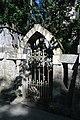 46-101-0661 Lviv SAM 8824.jpg