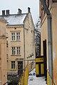 46-101-0878 Lviv DSC 0643.jpg