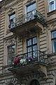 46-101-1002 Lviv SAM 2428.jpg