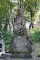 46-101-3101 Lviv SAM 8266.jpg