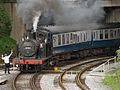 47324 East Lancashire Railway.jpg