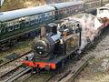 47324 East Lancashire Railway (6).jpg