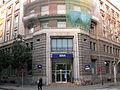 477 Banc de Bilbao, c. Alfons XIII - Narcís Giralt (Sabadell).jpg