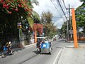 47Tala Caloocan City Buildings Church 23.jpg