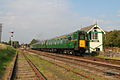4BIG set 7059 Great Central Railway.jpg