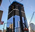 4WTC-Oct 7, 2011.jpg