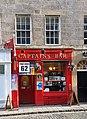 4 South College Street, Edinburgh.jpg