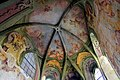5.9.15 Cesky Krumlov Monastery 13 (21189786746).jpg