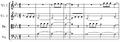 5.Sinfonie Beethoven