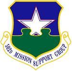 502 Mission Support Gp emblem.png