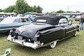 50 Cadillac Series 62 (9687823419).jpg
