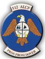 512 Airlift Control Flt emblem.png