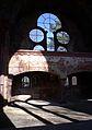 5359vik Pisarzowice, kościół ewangelicki. Foto Barbara Maliszewska.jpg