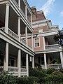 543 Charleston, South Carolina.jpg