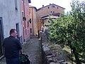 55051 Barga LU, Italy - panoramio - jim walton (9).jpg