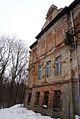 550viki Pałac w Wiśniowej. Foto Barbara Maliszewska.jpg