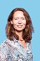 56. Anne Koning (7581740296).jpg