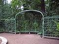 5620. St. Petersburg. Summer Garden (5).jpg