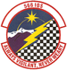 566th Information Operations Squadron.png