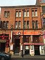 56 Faulkner Street, Manchester.jpg