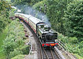 5786 South Devon Railway (1).jpg