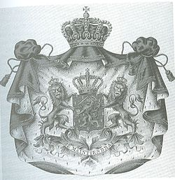 image illustrative de l'article Armorial de Rietstap