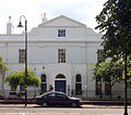 59-Wellington-Road-Edgbaston.jpg