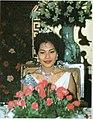 5 มิถุนายน 2506 - รัชกาลที่ 9 และพระราชินี ณ โรงแรมแกรนด์ บนเขาหยวนซัน -5.jpg