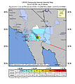 5 3 Earthquake in Southern California.jpg