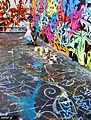 5pointz graffiti (Low prospective).jpg